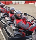 Daytona Go-Karting Event - IP Week