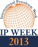 International Petroleum Week
