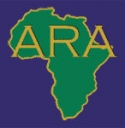 African Refiners Association Conference 2013