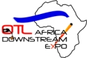 [Copy of] Top Fenders Nigeria at the OTL Africa Downstream Conference 2012