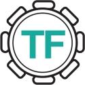 New Top Fenders website